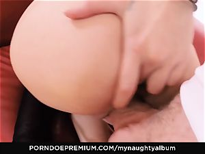 MY insane ALBUM - Cindy shine steamy point of view nail and facial cumshot