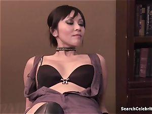 Christine Nguyen - Baby nymphs Behind bars