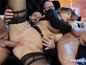 hump intercourse intercourse