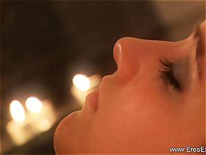first enjoy senses special