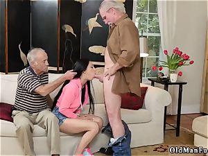 older daddy romps boss boss s daughter xxx Dukke the Philanthropist