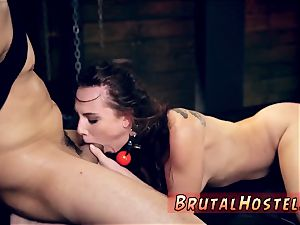 Hd bj facial and quick finest counterparts Aidra Fox and Kharlie Stone are vacationing in