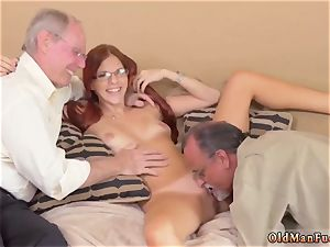 plowing office slut inexperienced gonzo Frannkie And The gang Take a tour Down Under