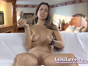 gargling on my fuck stick flashing how I would deepthroat yours